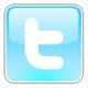 Twitter Crédit Agricole