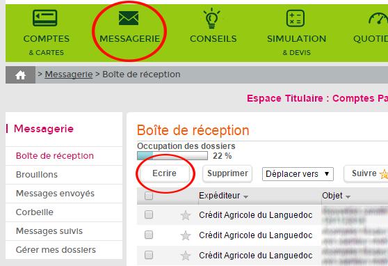 Credit Agricole Languedoc Deblocage De Votre Pret Habitat Credit