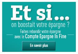 Credit Agricole Languedoc Epargne Bancaire Epargne